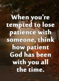 Bible and God Quotes « Inspirational Bible and God Quotes that will make you sm. Bible and God Quotes « Inspirational Bible and God Quotes that will make you smile, love and cry. Quotes Loyalty, Faith Quotes, Bible Quotes, Bible Verses, Me Quotes, People Quotes, The Words, Quotes About God, Quotes To Live By