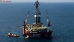 Bracing for Nate, US oil firms play it safe