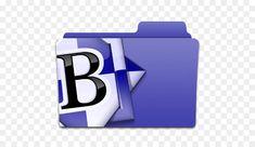 BBEdit es un editor de texto y HTML profesional para macOS. Este producto galardonado ha sido diseñado para satisfacer las... Mac App Store, Html, Texts, Text Editor, Software Development, Operating System, Report Cards
