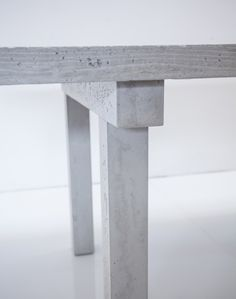 concrete collection by matali crasset for concrete by lcda browse cement furniture