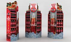 Coke Corro FSU 3