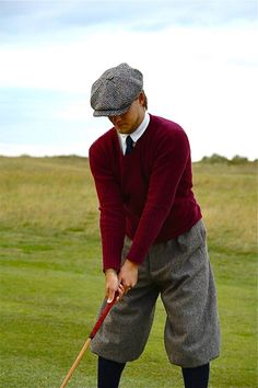 Oldfield Donegal Tweed Plus Fours and Cap 10644525_803657666322943_1117008931596383612_o.jpg 870×1,306 pixels