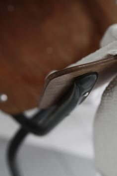 detail of a chair Tap Shoes, Dance Shoes, Starling, Take A Seat, Black And Brown, Take That, Paint, Detail, Vintage