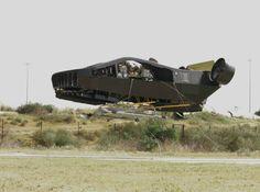 Tactical_Robotics_AirMule_UAV_finally_completed_its_first_autonomous_flight_640_001.jpg (640×476)