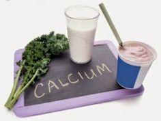 http://woocara.blogspot.com/2015/03/pengertian-kalsium-manfaat-kalsium-dan-sumber-kalsium.html