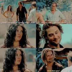 Honestly, I like her and jack better. This is funny and insulting Lost Memes, Lost Quotes, Film Quotes, Series Movies, Movies And Tv Shows, Tv Series, Lost Season 3, Lost Sawyer, Lost Tv Show