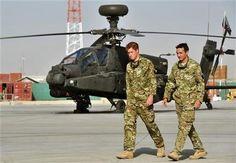 Taliban afegão ameaça sequestrar e matar príncipe Harry   O Taliban afegão disse nesta segunda-feira que está fazendo de tudo ao seu alcance para tentar sequestrar e assassinar o príncipe Harry, da Grã-Bretanha, que chegou ao Afeganistão na semana passada para pilotar helicópteros de combate. http://mmanchete.blogspot.com.br/2012/09/taliban-afegao-ameaca-sequestrar-e.html
