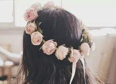 ♡ | via Tumblr