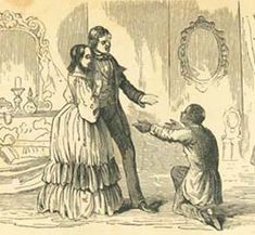 Slavery The Planter's Northern Bride by Caroline Lee Hentz Cabins In Virginia, Caroline Lee, Uncle Toms Cabin, University Of Virginia, African American History, Picture Show, Black History, Literature, Novels