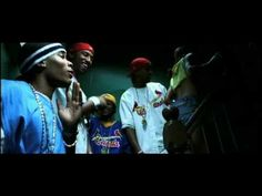 Nelly - E.I. - YouTube
