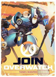 Tank Wanted! Paladins Overwatch, Overwatch Fan Art, Video Game Art, Video Games, Reinhardt Wilhelm, Overwatch Hero Concepts, Overwatch Posters, Wonderland Events, Nerd Room
