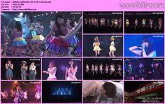 公演配信160808 AKB48 NMB48コレクション公演   160808 AKB48 チームBただいま 恋愛中公演 ALFAFILEAKB48a16080801.Live.part1.rarAKB48a16080801.Live.part2.rarAKB48a16080801.Live.part3.rarAKB48a16080801.Live.part4.rarAKB48a16080801.Live.part5.rarAKB48a16080801.Live.part6.rarAKB48a16080801.Live.part7.rar ALFAFILE 160808 NMB48 チームMRESET公演 石塚朱莉 生誕祭…