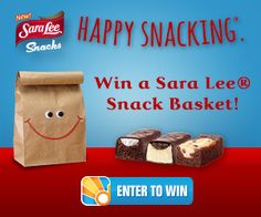 Tri Cities On A Dime: JUST IN TIME FOR THOSE SCHOOL LUNCHBOXES - WIN A S...