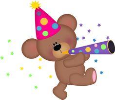 ursinhos e ursinhas minus animales pinterest bears clip art rh pinterest com