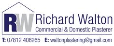 Richard Walton Logo