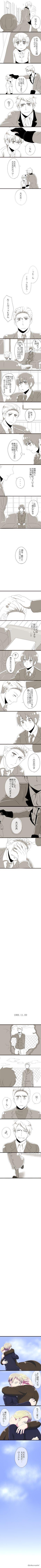 Axis Powers: Hetalia/#1320569 - Zerochan
