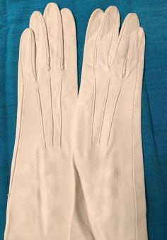 Merino Wool Inner Glove Hot Sell Washable 100% Australia Merino Wool Glove Liner Merino Wool Glove