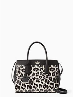 make it mine leopard candace reversible wrap by kate spade new york