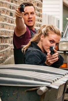 Some TV couples are just meant to be together, even though the powers that be can't help but pull them apart — see photos Chicago Pd Halstead, Nbc Chicago Pd, Jay Halstead, Chicago Shows, Chicago Med, Chicago Fire, Best Tv Couples, Tv Show Couples, Movie Couples