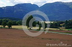 Aerial View On Mountains, Norway - Download From Over 30 Million High Quality Stock Photos, Images, Vectors. Sign up for FREE today. Image: 45278025 Aerial View, Norway, Vectors, Golf Courses, Royalty Free Stock Photos, Sign, Mountains, Image, Signs