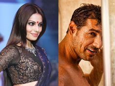 It's been over two decades since their break-up. But Bipasha, some time to again, has slightly charged David of unfaithful, ever since she got the information of him seeing Priya Runchal. Associates, however, declare that it was Bipasha's much introduced event with her Singularity co-star Josh Harnette that finished the already volatile connection - See more at: http://news4bollywoodmasala.blogspot.com/#.dpuf