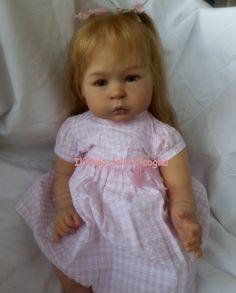 Charlotte 1 year -  Tomas Dyprat