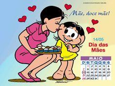 14 de maio - dia das mães (1)