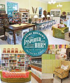 Cathe-Holden-Inspired-Barn-Studio