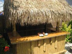 unique outdoor bar ideas   Outdoor Bar Furniture   Interior Designs Ideas
