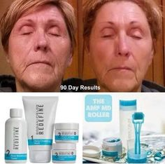 Skin is the largest organ in the body, accounting for 15% of your total body weight. Take care of it and it will serve you well. Rodan & Fields skincare.