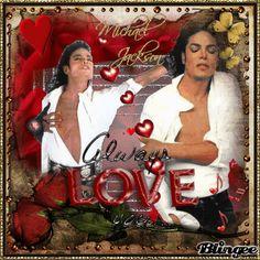 120 Best Michael Jackson Images On Pinterest Glitter Graphics