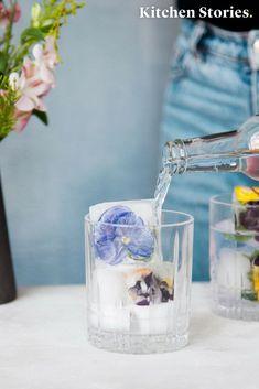 Fernet Branca Milano Becher Für Moscow Mule Kupfer Mug Cup Neu Angenehme SüßE Cocktail Zubehör