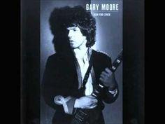 Gary Moore - Run For Cover (Full Album - 1985) - YouTube