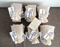 Todo para tu boda entrando a bodaydecoracion.com #boda #novia #recuerdosdeboda #mecaso #wedding #bodaydecoracion #ideasdeboda #decoración #weddingdecoration #webpage #bride #bridetobe #love #happybride #bridesmaids #groom #caketopper #flowergirl #ganchospersonalizados #ligadenovia #jabonesartesanales