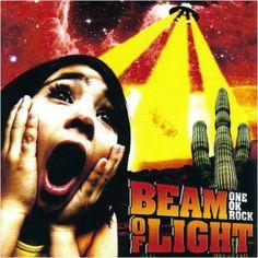 ONE OK ROCK – BEAM OF LIGHT  ▼ Download: http://singlesanime.net/album/one-ok-rock-beam-of-light.html