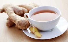 Como Preparar Chás para Tosse Seca, Alérgica e Forte