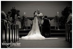 Tallahassee Wedding Photography Nashville Wedding Photography Franklin Wedding Photography Brentwood Wedding Photography #wedding #photography #nashvilleweddings #franklinweddings #tallahasseeweddings #whitneyfletcherphotography www.whitneyfletcherphotography.com Wedding Ceremony