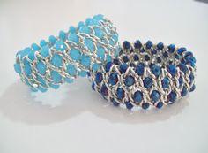 GioGio&Co: Bracciale Chain Cross