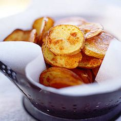 Potato Chips with Malt Vinegar