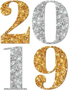 Happy New Year 2019 : QUOTATION - Image : Quotes Of the day - Description Glitter 2019 Sharing is Caring - Don't forget to share this quote Happy New Year Images, Happy New Year Wishes, Happy New Year Greetings, Happy New Year 2019, Merry Christmas And Happy New Year, Little Christmas, Happy Year, New Year Wallpaper, New Years Eve Party