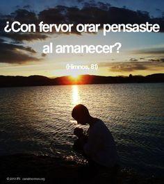 ¿Te has acordado de Dios hoy? http://oak.ctx.ly/r/4f74 #SUD