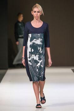 Biżuteria YES towarzyszyła pokazowi marki Kędziorek podczas 11. edycji FashionPhilosophy Fashion Week Poland w Łodzi / fot. Mike Pasarella #model #runway #catwalk #Kedziorek #fashion #week #poland #fashionweek #fashionweekpl #fashionshow #style #new #collection #lodz #polska #jewellery #YESandFWP #BizuteriaYES #jewellery #jewels #jewerly