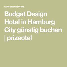 Die 57 Besten Bilder Von Hamburg Berlin City Und Destinations