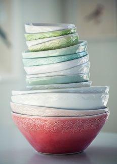 bowls bowls