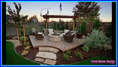small patio outdoor living-#small #patio #outdoor #living Please Click Link To Find More Reference,,, ENJOY!!