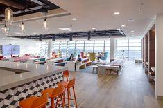 lancashire-insurance-group-office-design-22