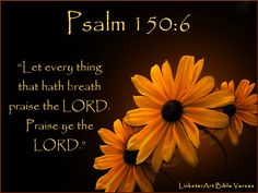 DAILY BIBLE VERSE - JULY 14, 2014 | Linkster Diversions - Signs of ...