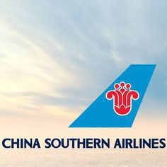 China Southern Airlines - https://www.topgoogle.com/listing/china-southern-airlines/ - China Southern Airlines operates the largest fleet, most developed route network and largest passenger capacity of any airline in The People's Republic of China. In 2017, we launched China Southern Airlines Vacation to provide tailor-made & guided travel services around China, Indochina, India and South Asia. Book your next vacation with