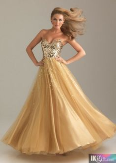 "prom dress prom dresses                          Why does everyone right ""prom dress prom dresses"" it's on every picture!!"
