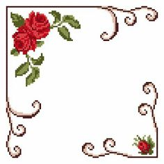 Sunshine Home Decor Cross Stitch Numbers, Cross Stitch Letters, Cross Stitch Boards, Cross Stitch Bookmarks, Tiny Cross Stitch, Cross Stitch Flowers, Cross Stitch Designs, Stitch Patterns, Cross Stitching